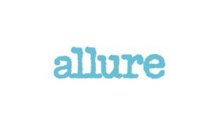 allure_144dpi