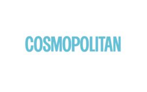 cosmo_144dpi